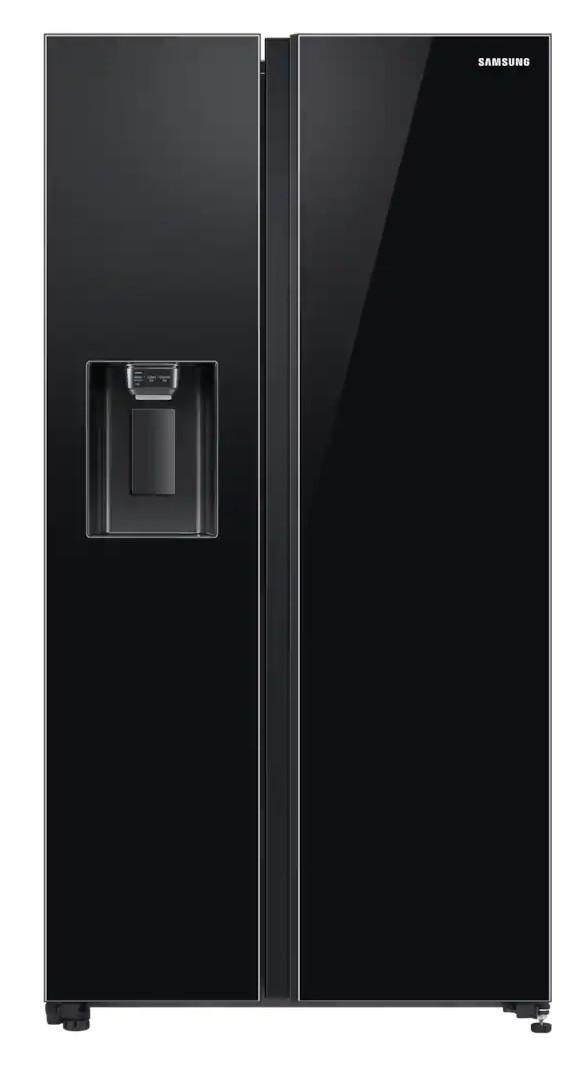 CHŁODZIARKO-ZAMRAŻARKA SAMSUNG RS65R54412C