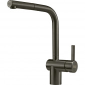 BATERIA FRANKE ATLAS NEO M PULL-OUT ANTRACYT